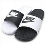 Nike Benassi J-運動器材,運動外套,籃球鞋,腳踏車,露營