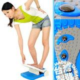 多角度瑜珈拉筋板-運動器材,運動外套,籃球鞋,腳踏車,露營