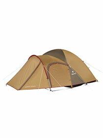 Snow peak 5人-帳篷-運動器材,運動外套,籃球鞋,腳踏車,露營