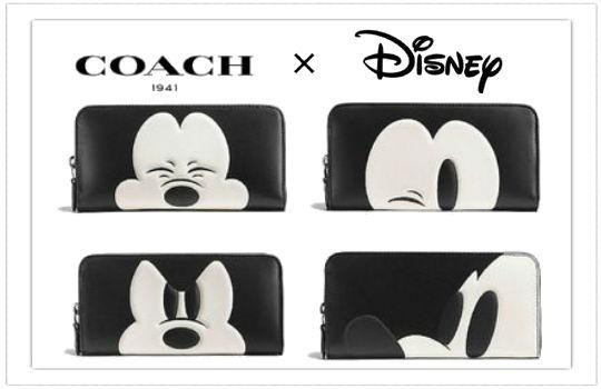 CoachX迪士尼-精品,包包,行李箱,配件,名牌