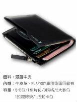 熱銷皮夾銷售NO.1-精品,包包,行李箱,配件,名牌
