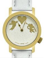 法國AKTEO手錶-精品,包包,行李箱,配件,名牌