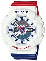 BABY-G 腕錶-精品,包包,行李箱,配件,名牌