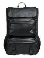 deya-極限黑潮包-精品,包包,行李箱,配件,名牌