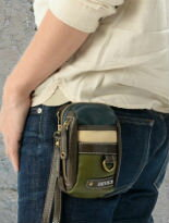CrossCharm-精品,包包,行李箱,配件,名牌