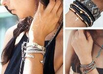 Lady GaGa愛牌-精品,包包,行李箱,配件,名牌