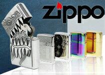 美國原裝Zippo打火機-精品,包包,行李箱,配件,名牌