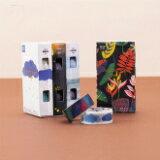 日式創意紙膠帶-精品,包包,行李箱,配件,名牌