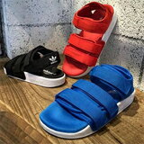 adidas ADILETT-女裝,內衣,睡衣,女鞋,洋裝