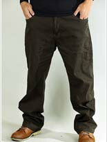 經典格紋彈力伸縮長褲-女裝,內衣,睡衣,女鞋,洋裝