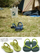mont-bell-運動器材,運動外套,籃球鞋,腳踏車,露營