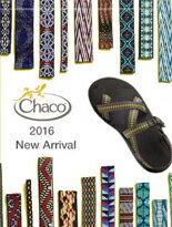 Chaco新品上市-運動器材,運動外套,籃球鞋,腳踏車,露營