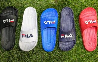 Sandals美國流行-運動器材,運動外套,籃球鞋,腳踏車,露營