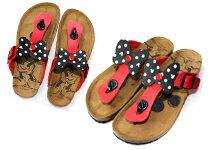迪士尼Disney-運動器材,運動外套,籃球鞋,腳踏車,露營