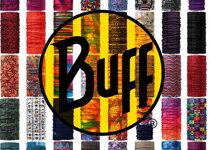 西班牙BUFF-運動器材,運動外套,籃球鞋,腳踏車,露營