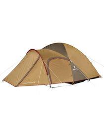 Snow peak 5人帳篷組-運動器材,運動外套,籃球鞋,腳踏車,露營
