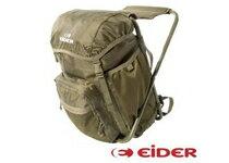 EiDER法國-運動器材,運動外套,籃球鞋,腳踏車,露營