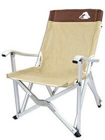 PolarStar 休閒椅-運動器材,運動外套,籃球鞋,腳踏車,露營