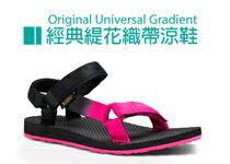 Pink女織帶涼鞋-運動器材,運動外套,籃球鞋,腳踏車,露營