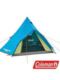 印地安帳篷-運動器材,運動外套,籃球鞋,腳踏車,露營