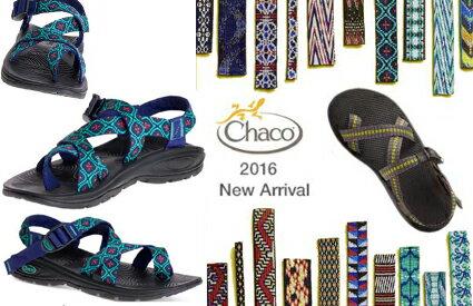 Chaco運動涼鞋-運動器材,運動外套,籃球鞋,腳踏車,露營