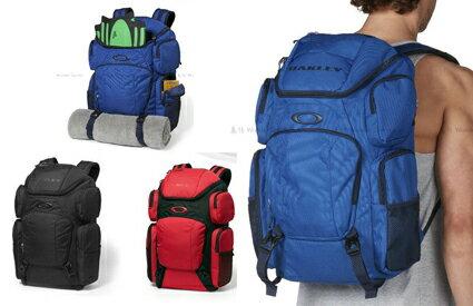 OAKLEY包包-運動器材,運動外套,籃球鞋,腳踏車,露營