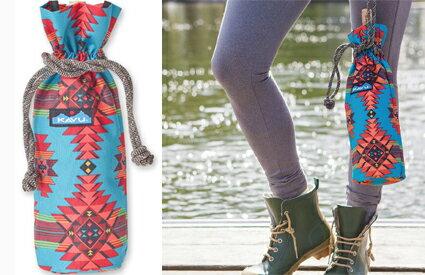美國西雅圖KAVU-運動器材,運動外套,籃球鞋,腳踏車,露營