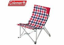 注目樂活椅-運動器材,運動外套,籃球鞋,腳踏車,露營