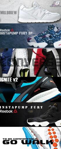 品牌新品入番-運動器材,運動外套,籃球鞋,腳踏車,露營