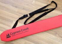 Cypress Creek-運動器材,運動外套,籃球鞋,腳踏車,露營