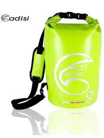ADISI 圓筒單肩防水袋-運動器材,運動外套,籃球鞋,腳踏車,露營