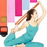 瑜珈伸展帶-運動器材,運動外套,籃球鞋,腳踏車,露營