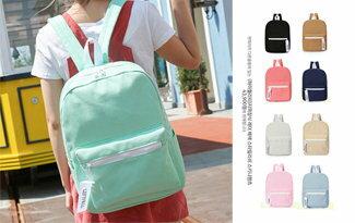 馬卡龍色系閨蜜包(9色)-精品,包包,行李箱,配件,名牌