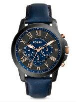 FOSSIL美國品牌-精品,包包,行李箱,配件,名牌