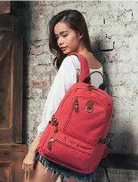 復古流行後背包-精品,包包,行李箱,配件,名牌