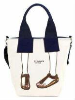可愛鞋子包-精品,包包,行李箱,配件,名牌