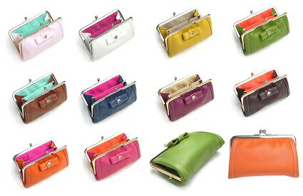DAILY 口金包-精品,包包,行李箱,配件,名牌