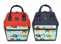 大象mini口徑後背包-精品,包包,行李箱,配件,名牌