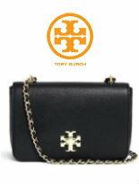 Tory Burch-精品,包包,行李箱,配件,名牌
