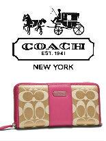 coach各式皮夾-精品,包包,行李箱,配件,名牌