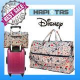 HAPITAS摺疊袋-精品,包包,行李箱,配件,名牌
