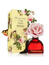 大馬士革玫瑰瓷擴香50ml-化妝品,保養品,彩妝,專櫃,開架