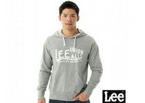 Lee Jeans 網路限定-潮流男裝,潮牌,外套,牛仔褲,運動鞋