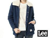 Lee Jeans-潮流男裝,潮牌,外套,牛仔褲,運動鞋