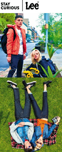 樂天獨家-潮流男裝,潮牌,外套,牛仔褲,運動鞋