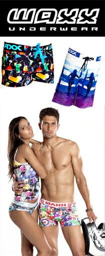 法國海灘衝浪褲-潮流男裝,潮牌,外套,牛仔褲,運動鞋