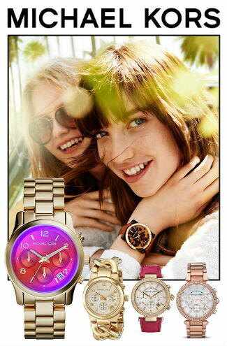 MK時尚精品錶-精品,包包,行李箱,配件,名牌