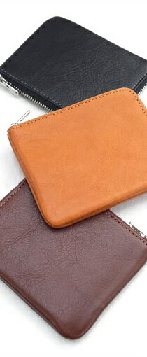 REFINE 零錢包-精品,包包,行李箱,配件,名牌