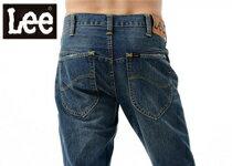Lee Jeans指定褲款-潮流男裝,潮牌,外套,牛仔褲,運動鞋