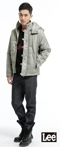 外套下殺最低1.9折-潮流男裝,潮牌,外套,牛仔褲,運動鞋